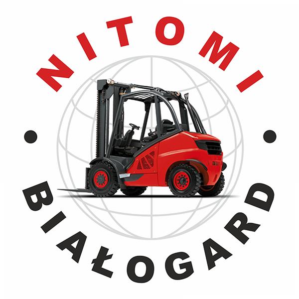 NITOMI-LPG BIAŁOGARD